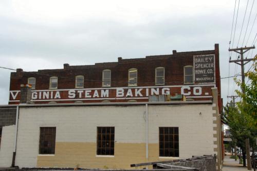 Taylor Building Supply Lynchburg Va